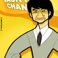Jacky_Chan