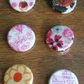 badges 2