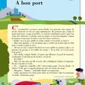 Éditions Hatier - 2006 - Hatier Vacances CE2