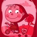 Éditions Averbode - 2005 - Dauphin - HS les couleurs