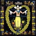 Byrds - 1968