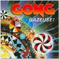 Gong - 1976