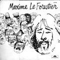 MaximeLeForestier