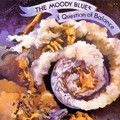 Moody Blues - 1970