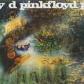 PinkFloyd - 1968