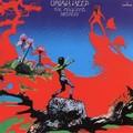 UriahHeep - 1972