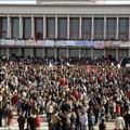 Mouvement 2006
