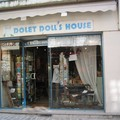 dollet doll's house