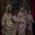 Vierges (Musée du Moyen Age)