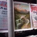 Des affiches comme j'aime...