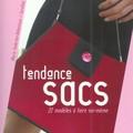 Tendance sacs