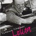 Nabokov_Vladimir