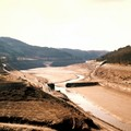 90.Vidange Lac1991
