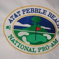 T) AT&T PEBBLE BEACH 2006