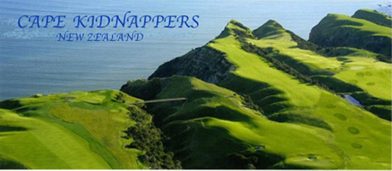 cape_kidnappers2