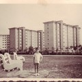 1956 - Léo bâtiments administratifs