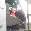 matthias co pilote ?