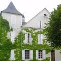magnifique facade