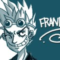 Young Franky