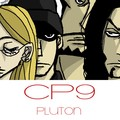 CP9, the band, the album