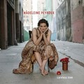 Madeleine Peyroux (Careless Love)