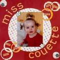miss couette