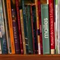 côté livres