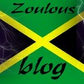 Zoulous blog
