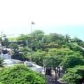 Le Fort de Copacabana