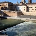 Rome_IleTiberi