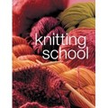 Knitting_school