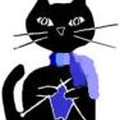 _Users_clairedebiasio_Desktop_images