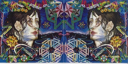 todd_rundgren_a_wizard__a_true_star_11