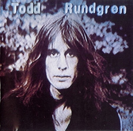 todd_rundgren_hermit_of_mink_hollow_1