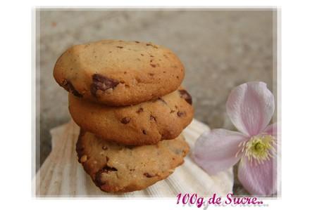 cookies__3_1