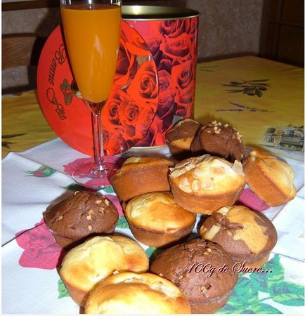 les_muffins