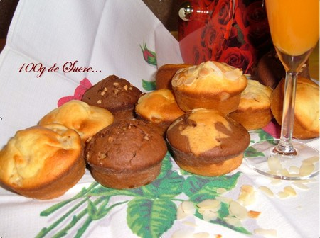 les_muffins1