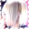 icon_bou2