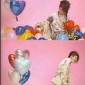 Baloon!!!!!!!!