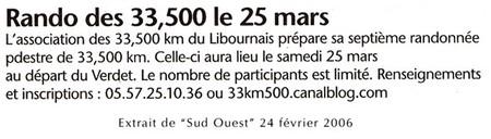sudouest240220061