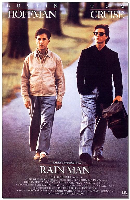Top des affiches de cinéma - Page 4 R_bpmp_076_rain_man_198812