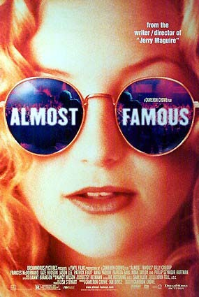 almost_famous1