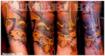 tattoo_dim
