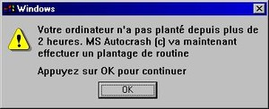 windows_2_heures