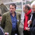 J.Luc Imberty, Palacio, Aubarbier et Ussel
