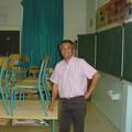 Roland auxiliaire instituteur