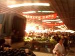 hutong_market_1