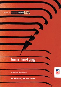 hartung_web