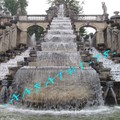 St_Cloud_Fountain