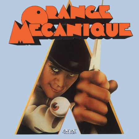 orange_mecanique_divx_front_jpg3